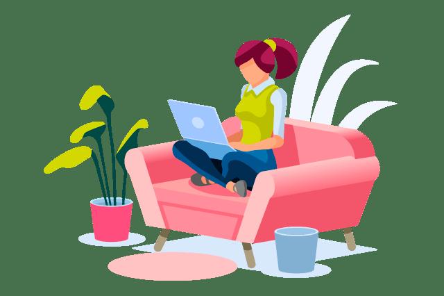 agence digitale hello site