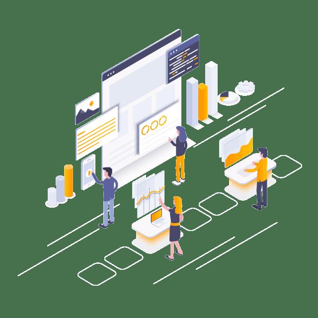 Le rôle du Marketing Digital dans les entreprises